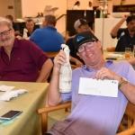 golf-cccg2-2017 (60)