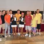golf-cccg2-2017 (79)