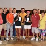 golf-cccg2-2017 (80)