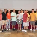 golf-cccg2-2017 (83)