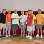 golf-cccg2-2017 (84)