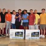 golf-cccg2-2017 (85)