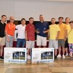 golf-cccg2-2017 (87)
