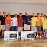 golf-cccg2-2017 (88)