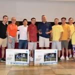 golf-cccg2-2017 (89)