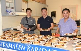 kk-feeding-nov-2017 (4)