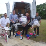 toy-deliveries (1)