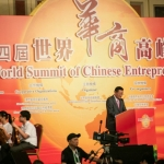 world-summit (14)
