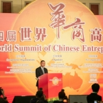 world-summit (15)