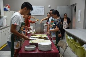 xmas-feeding (4)